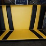 markels-dune-buggy-upholstery