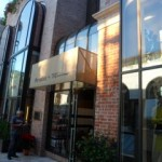 Maximes Salon of Beverly Hills