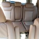 Honda CRV Beautiful and  Practical